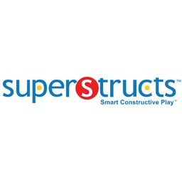 Superstructs