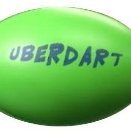 Uberdart