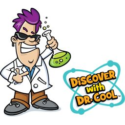 Discover with Dr. Cool
