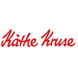 Kathe Kruse