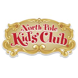 North Pole Kids
