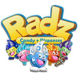 Radz Brands, LLC