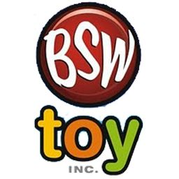 BSW Toy Incorporated