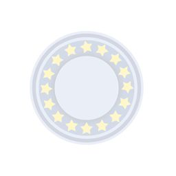 Schylling Toys