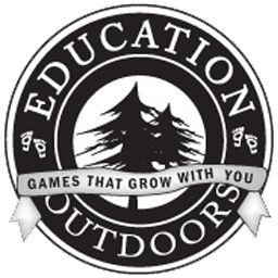 Education Outdoors
