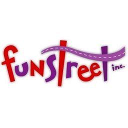 Funstreet