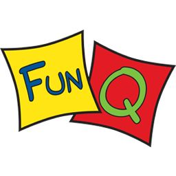 Fun Q Games, Inc.