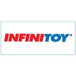 Infinitoy